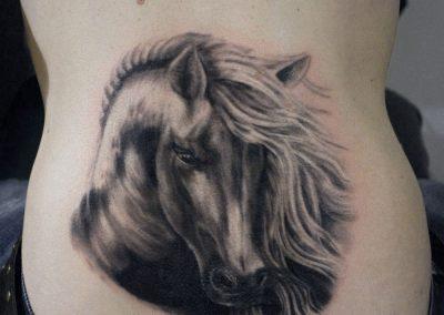 black-grey-(4)