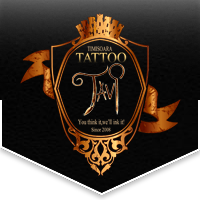 Tavi Tattoo Studio